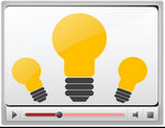 PowerPoint Bulb Video Tutorial