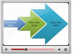 rnav-powerpoint-cause-effect-video