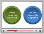 PowerPoint Designer Button