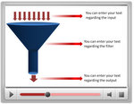 PowerPoint Funnel