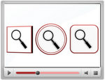 rnav-powerpoint-icons-video