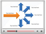 rnav-powerpoint-influence-diagram-video