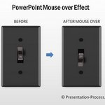 rnav-powerpoint-mouse-over-effect1
