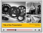 rnav-powerpoint-picture-mosaic-video