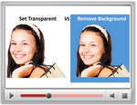 rnav-powerpoint-set-transparent-video