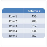 rnav-powerpoint-table-rounded