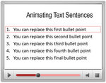 rnav-powerpoint-text-animation-video