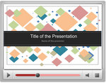 rnav-powerpoint-title-slide-design-video