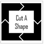PowerPoint Trick to Cut Shape