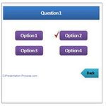 rnav-quiz-in-powerpoint1
