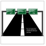 PPT Road Signs