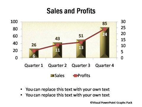 sales-reporting-charts-001.jpg