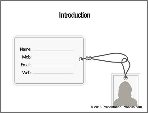 powerpoint tag tutorial, Powerpoint templates
