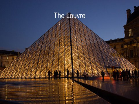 slide-with-full--image-louvre