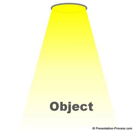 Clip Art Light Beam Images & Pictures - Becuo