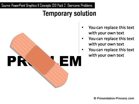 text-in-powerpoint-example-templates-004.jpg