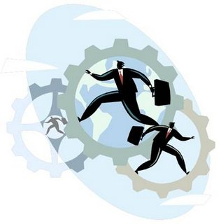 do more with wmf clipart rh presentation process com clipart wmf format wmf clipart download