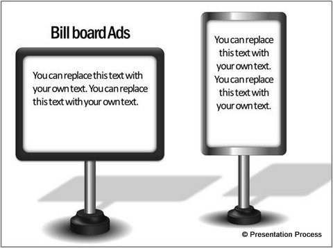Billboard Ads from CEO Pack 2