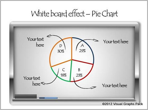 powerpoint whiteboard